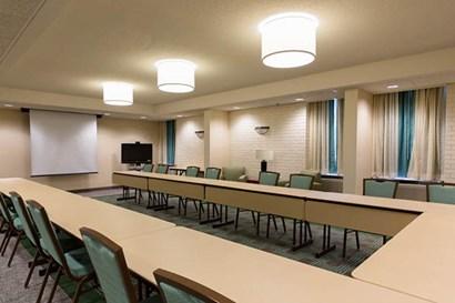 Drury Inn Amp Suites Cape Girardeau Drury Hotels