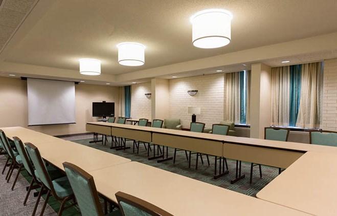 Drury Inn & Suites Cape Girardeau - Meeting Space