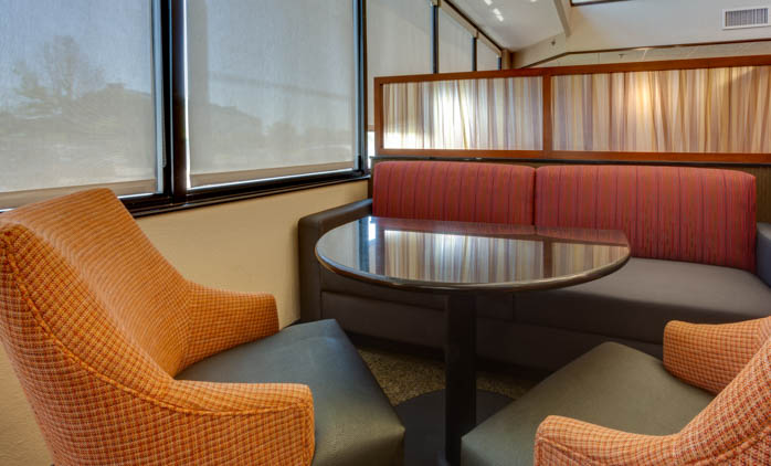 Drury Inn & Suites Memphis Southhaven - Lobby