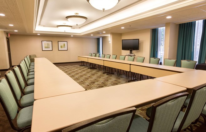 Drury Inn & Suites St. Louis Southwest - Meeting Space