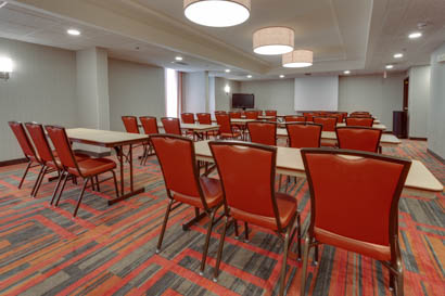 Drury Inn & Suites Memphis Southhaven - Meeting Space