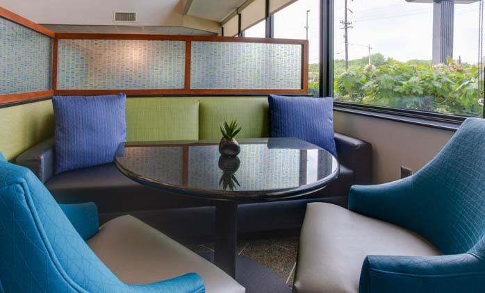 Drury Inn & Suites Nashville Airport - Lobby