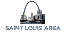 Saint Louis Area Attractions
