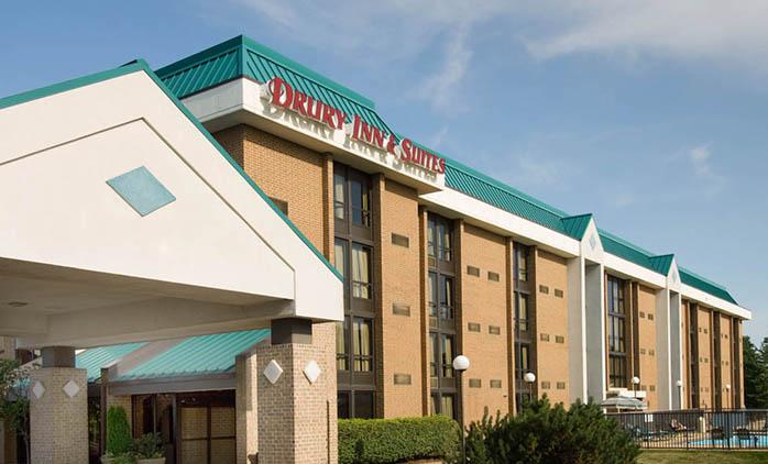 drury inn suites st louis westport drury hotels rh druryhotels com