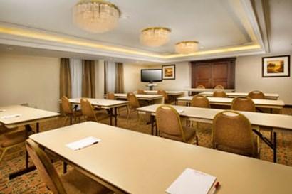 Drury Inn & Suites Westport St. Louis - Meeting Room