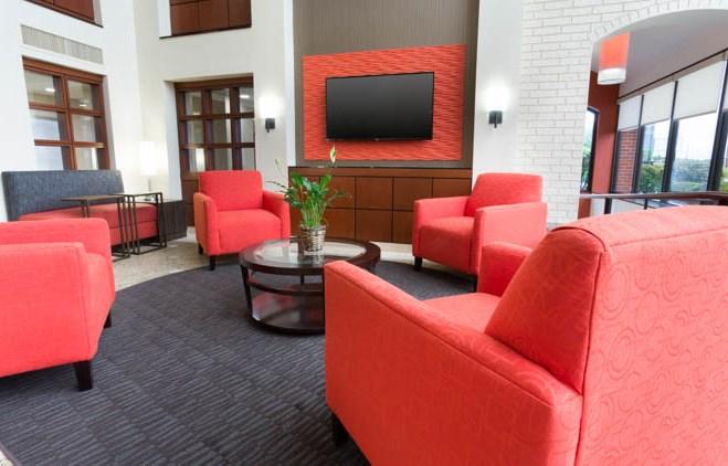 Drury Inn & Suites Joplin - Drury Hotels