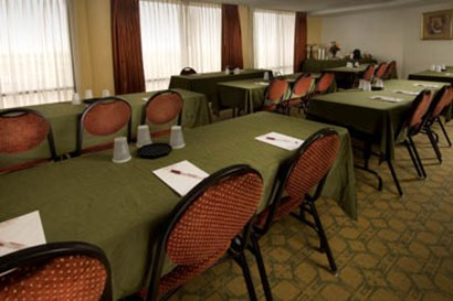 Drury Inn & Suites Albuquerque - Meeting Room