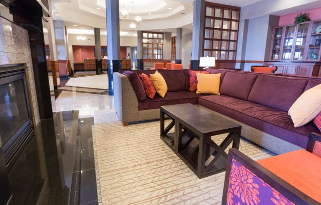 Drury inn suites cincinnati sharonville drury hotels for Hotels near ikea cincinnati