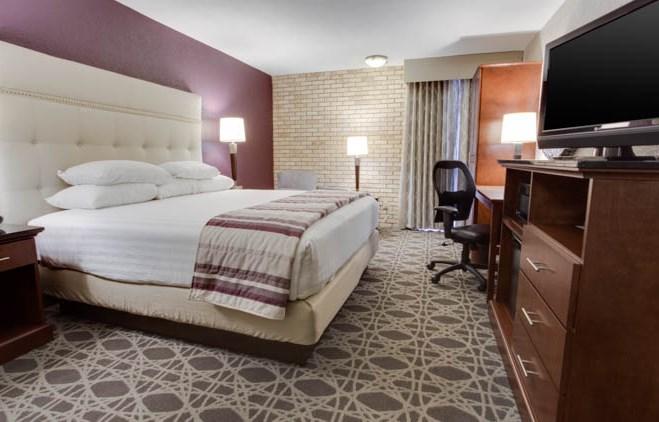 Drury Inn Suites San Antonio Airport Drury Hotels Delectable 2 Bedroom Suites San Antonio Tx Property