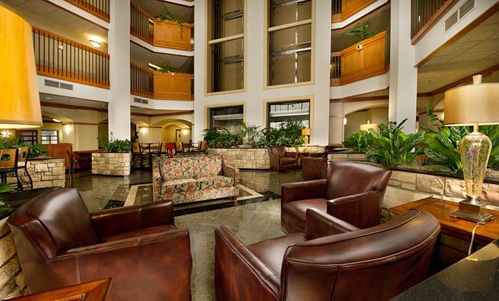 drury inn suites san antonio northwest medical center drury hotels rh druryhotels com