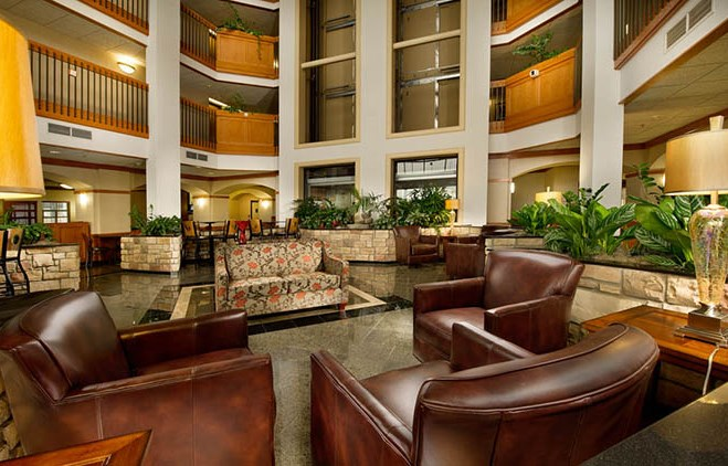 drury inn suites san antonio northwest medical center drury hotels