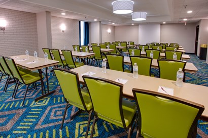 Drury Inn & Suites Nashville Airport - Meeting Space