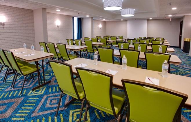 Drury Inn & Suites Nashville Airport - Meeting Space