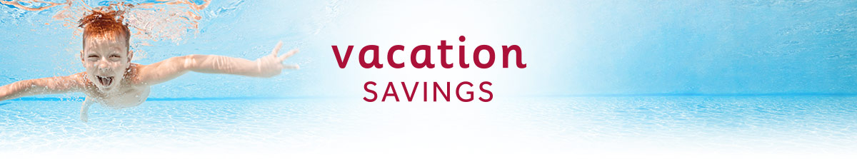 Vacation Savings - Attraction coupons and hotel savings
