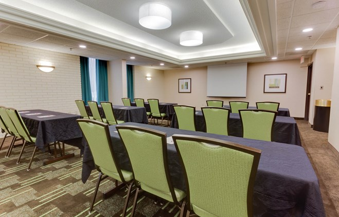 Drury Inn & Suites Birmingham Grandview - Meeting Space