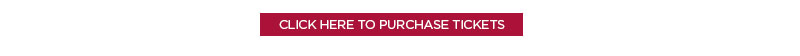 Purchase discounted SeaWorld San Antonio tickets