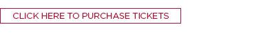 Purchase tickets for Kansas City SEA LIFE Aquarium