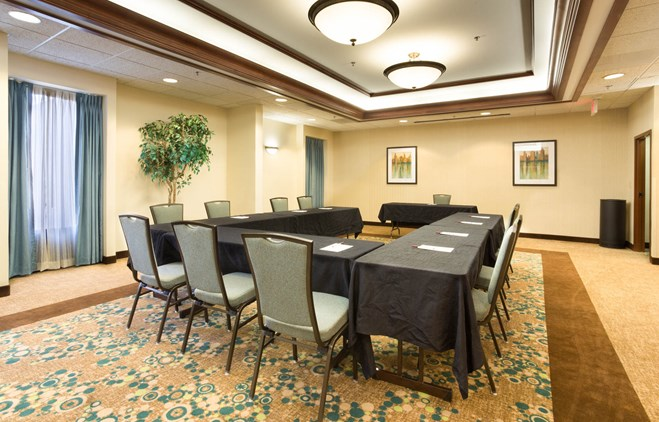 Drury Inn & Suites Birmingham Lakeshore Drive - Meeting Space
