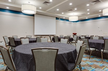 Drury Plaza Hotel St. Louis St. Charles - Meeting Space
