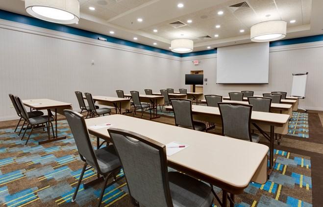 Drury Plaza Hotel St. Louis St. Charles - Meeting Space