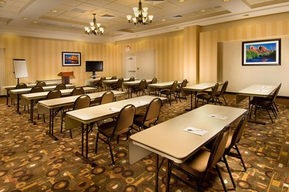 Drury Inn & Suites Phoenix Happy Valley - Meeting Space