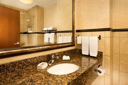 Drury Inn & Suites Phoenix Happy Valley - Bathroom
