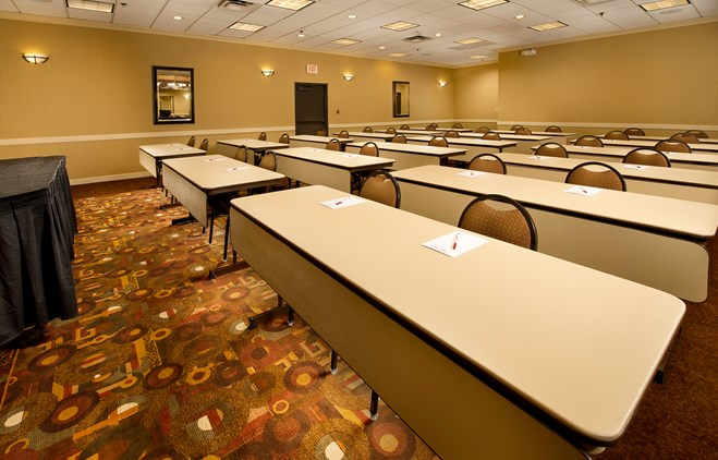 Drury Inn & Suites Phoenix Airport - Meeting Space