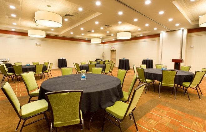Drury Inn & Suites Phoenix Tempe - Meeting Space