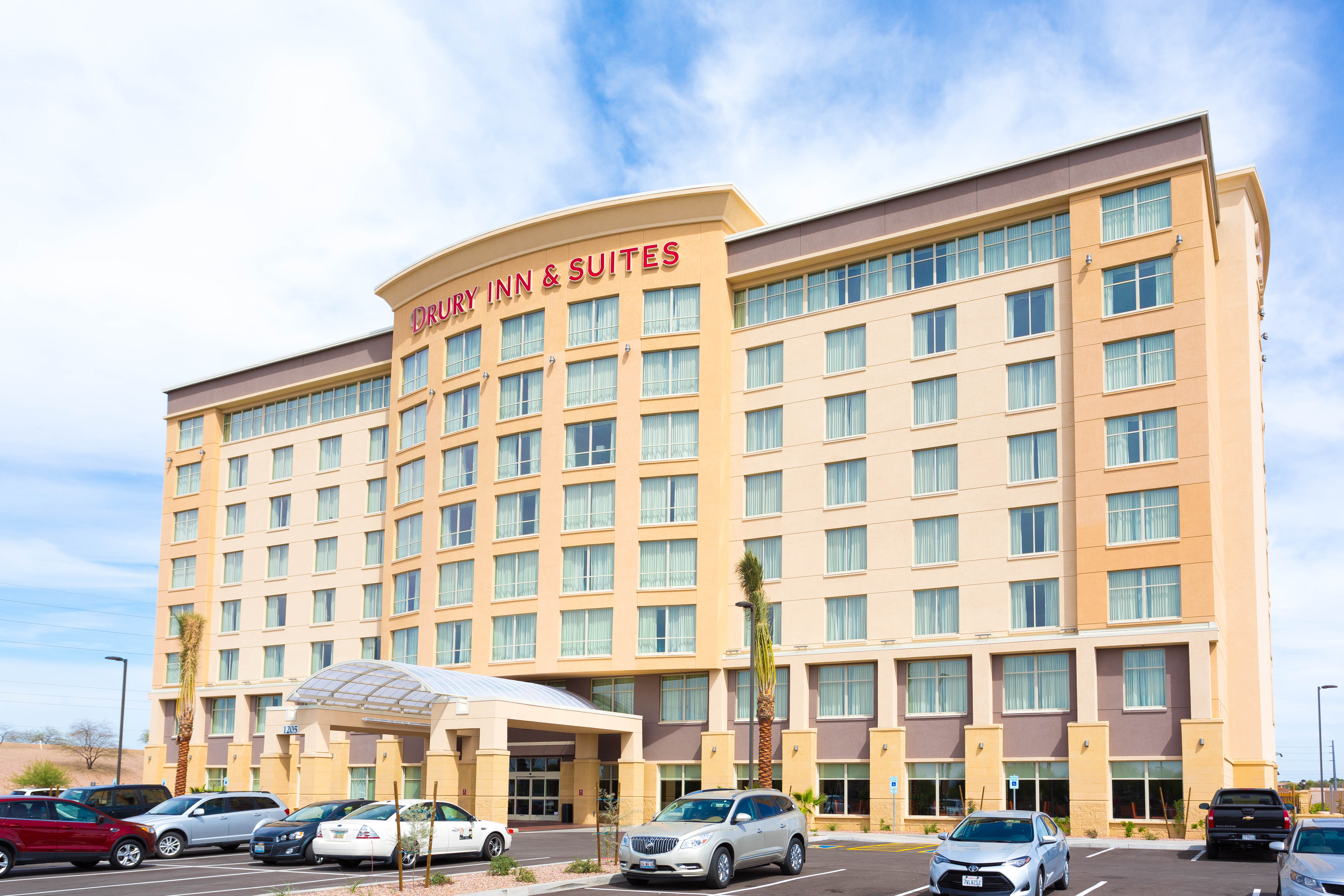 FAY: Christian dating phoenix az airport hotels