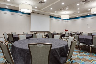 Drury Inn & Suites Phoenix Chandler - Meeting Space