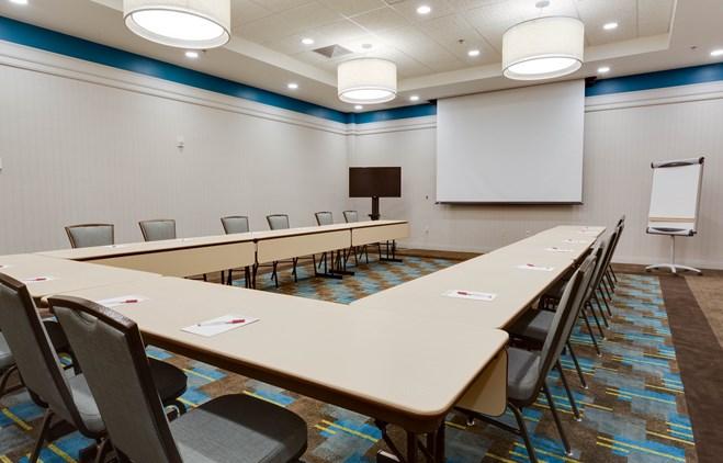 Drury Inn & Suites Phoenix Chandler - Meeting Space