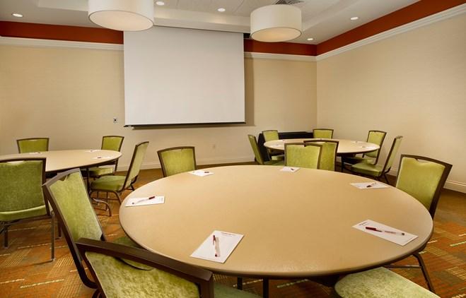 Drury Inn & Suites Denver Westminster - Meeting Space