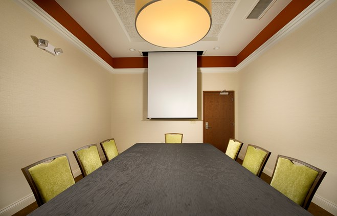 Drury Inn & Suites Denver Westminster - Meeting Space