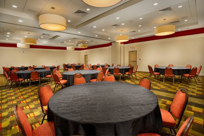 Drury Inn & Suites near Universal Orlando Resort™ - Meeting Space
