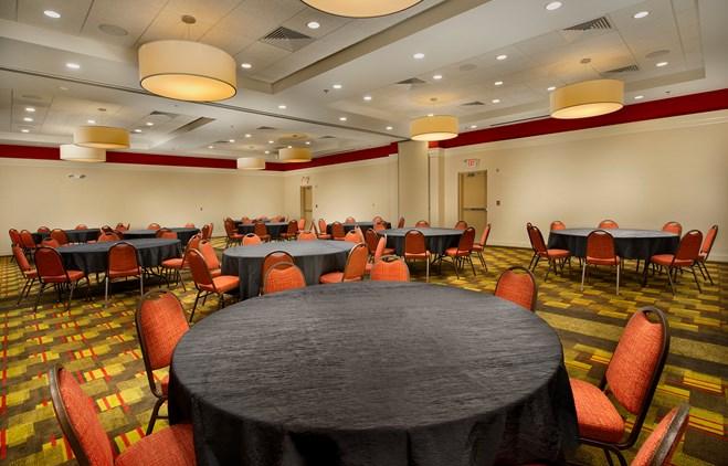 Drury Inn & Suites near Universal Orlando Resort™ - Meeting Space