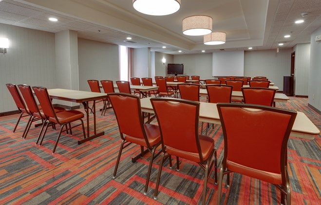 Drury Inn & Suites Memphis Southaven - Meeting Space