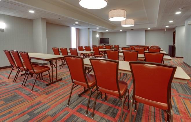 Drury Inn & Suites Memphis Southaven - Meeting Space