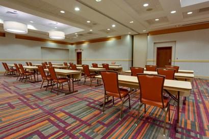 Drury Inn & Suites Baton Rouge Meeting