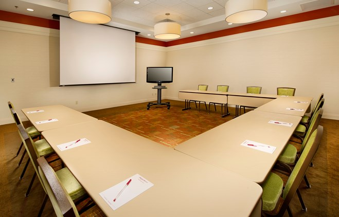 Drury Inn & Suites Valdosta - Meeting Space
