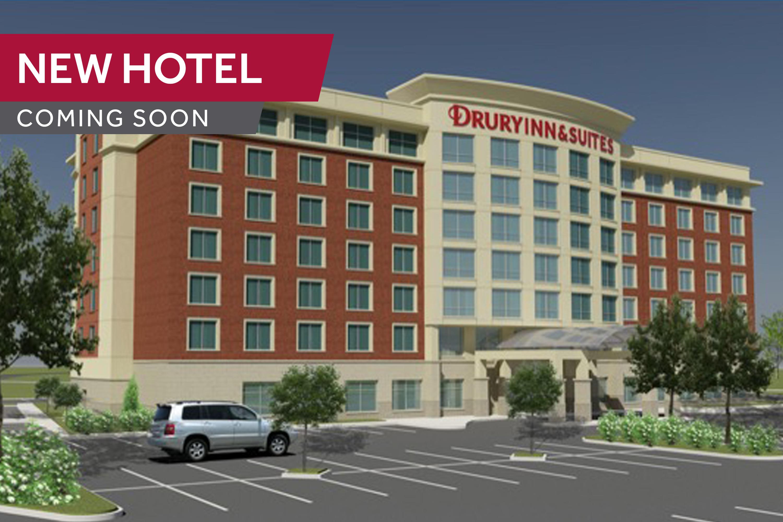 drury inn suites iowa city coralville drury hotels rh druryhotels com