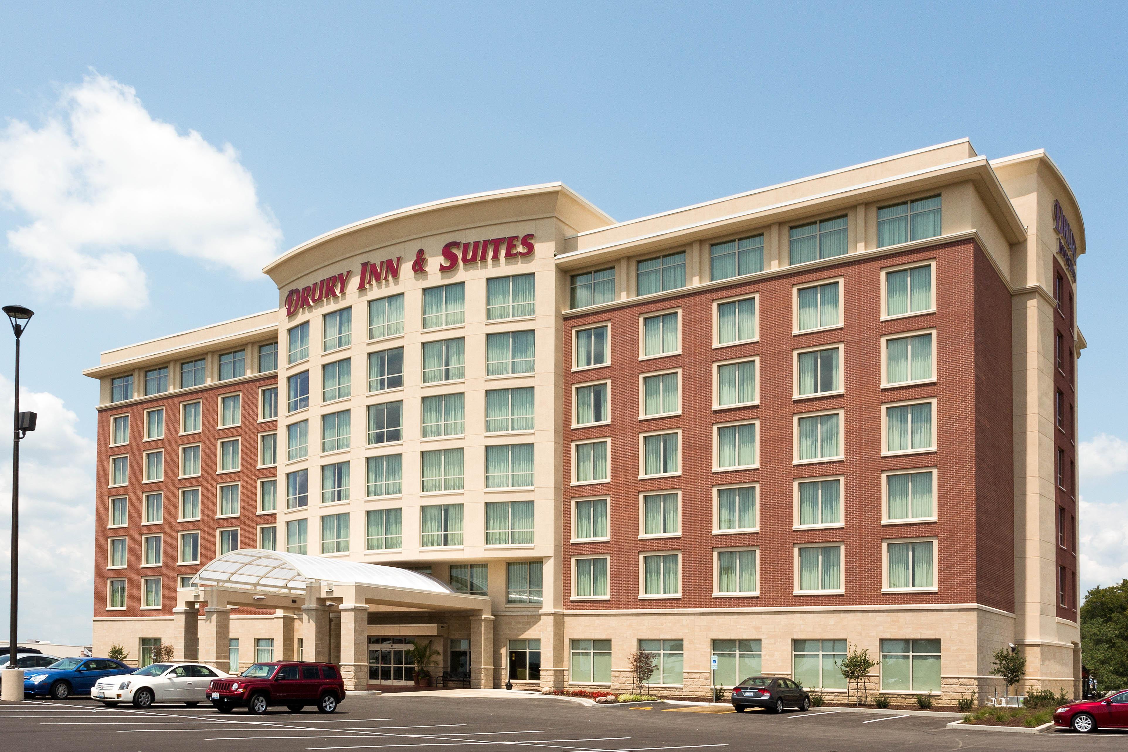 drury inn suites mt vernon drury hotels rh druryhotels com