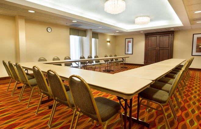 Drury Inn Bowling Green - Meeting Space
