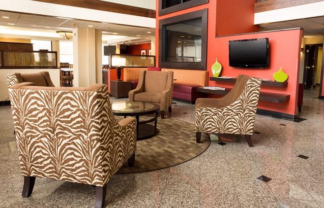 Drury Inn Bowling Green Ky Drury Hotels