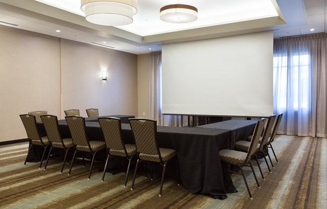 Drury Inn & Suites Louisville North - Meeting Space