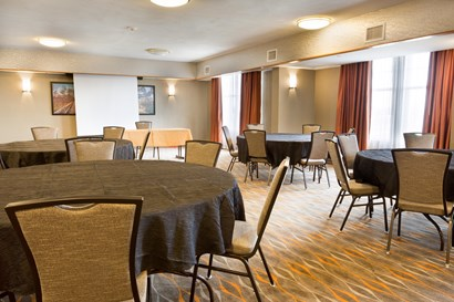 Drury Inn & Suites Lafayette - Meeting Space