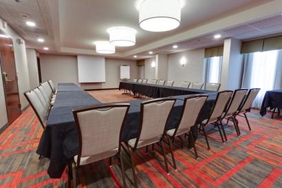 Drury Inn & Suites Denver near the Tech Center - Meeting Space