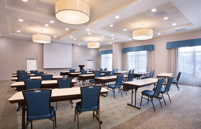 Drury Inn & Suites Brentwood - Meeting Space