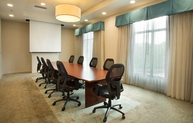 Drury Inn & Suites Brentwood - Meeting Space