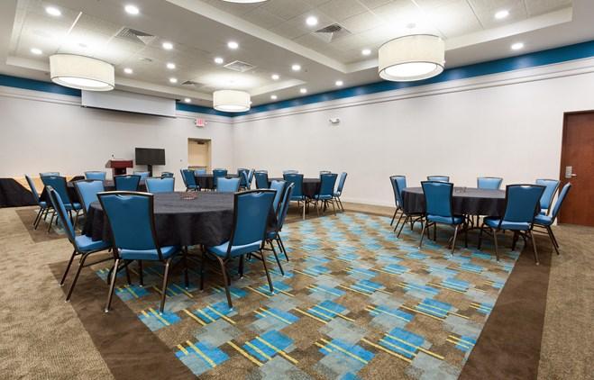 Drury Inn & Suites Grand Rapids - Meeting Space
