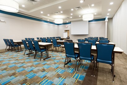 Drury Inn & Suites Grand Rapids - Meeting Space
